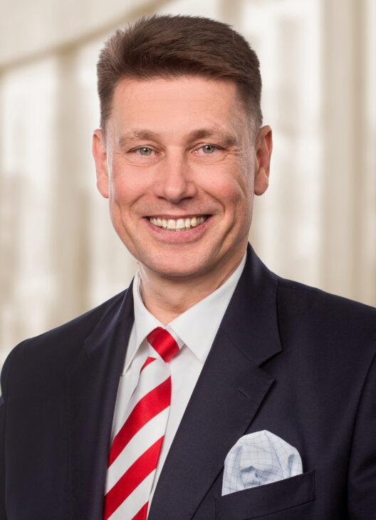 Herr Könemannn, Kanzlei Könemann, Lüneburg