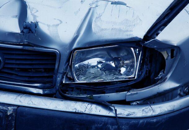 Unfallflucht, Verkehrsrecht, Kanzlei Könemann aus Lüneburg